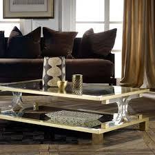 Shop for Hollywood Regency Furniture and Decor