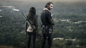 The Walking Dead 6ª Temporada: Tudo O Que Você Precisa Saber Para O ...