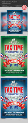 Tax Flyers Designs Income Tax Flyer Corporate Flyers Flyer Templats Tax