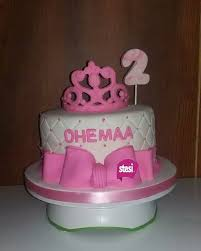 Birthday Cake For Baby Girl Swiftfoxx