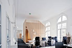 modern office space cool design. A Modern Office Takes Over A Classic Building Modern Office Space Cool Design C