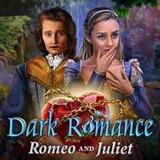 On this web page you could find a large list of hidden object games that can answer to your appetite for discovering and adventure. Play As Both Romeo And Juliet And Help Them Defeat The Villain Who Wants To Keep Them Apart In This Lovely Hidd Hidden Object Games Big Fish Games Dark Romance