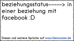 Beziehungsstatus In Einer Beziehung Mit Facebook D Tolle