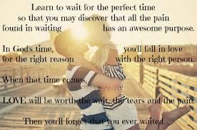 True Love Waits Quotes Beauteous Real Asian Beauty TRUE LOVE WAITS