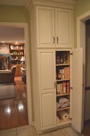tall kitchen storage cabinet. Fine Cabinet Black Food Pantry Cabinet Funny New Tall Kitchen Storage Home Ideas In A