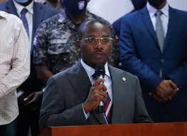 U.S rebuffs Haiti troops request after ...