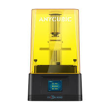 Best <b>3D Printers</b> for Beginners & Expert at Low Price | <b>Anycubic</b> ...