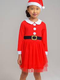 <b>Карнавальный костюм</b> для девочки: платье, шапочка <b>PlayToday</b> ...