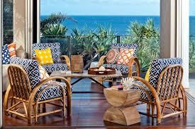 balcony furniture design 20 inspiring ideas to maximize balcony design furniture
