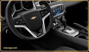 chevy camaro interior 2013. Interesting Camaro 2013 Chevy Camaro Interior Intended Chevy Camaro Interior R