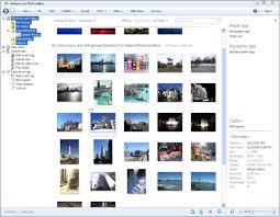 screenshots of windows live photo gallery 2016 16 4 3528 331