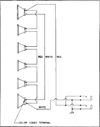 com shure vocal master va300 s wiring diagram