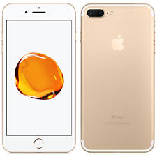 iphone 7 plus gold. picture of apple iphone 7 plus 32gb (gold) iphone gold i