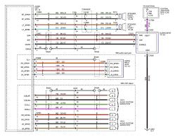 97 acura cl radio wire diagram wiring diagram world wire diagram 97 acura wiring diagram expert 97 acura cl radio wire diagram