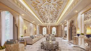 modern moroccan furniture. Luxury Contemporary Arabic Seating In Abu Dhabi House. Modern Moroccan Furniture