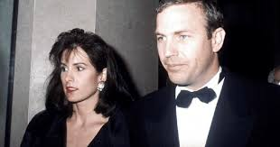 Kevin costner currently stars at john dutton on paramount network's yellowstone. Why Kevin Costner And His First Wife Divorced After 16 Years