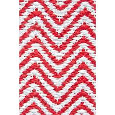 red and white outdoor rug apricot home red white indoor outdoor rug a apricot red and red and white outdoor rug