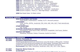 Mining Cv Examples Resume Cv Cover Letter Captivating Manager