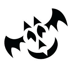 Jack O Lantern Patterns Free
