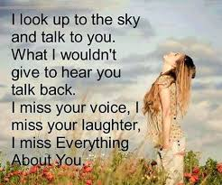 Quotes For Dead Loved Ones Beauteous Quotes For A Loss Of A Loved One Best Quote 48
