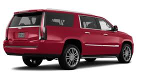 cadillac escalade 2016 red. red passion cadillac escalade 2016