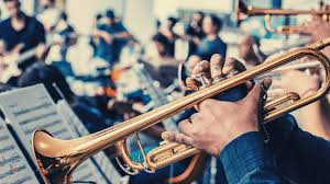 Transcription an arrangement that strives to give the. How To Arrange Horns Like A Pro Supreme Tracks