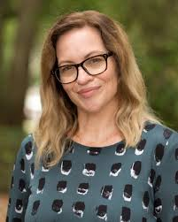 Joanna Smith, Licensed Professional Counselor, Bon Air, VA, 23235 |  Psychology Today