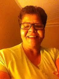 Mary Jane Hunt Obituary - Rowland, North Carolina , Boles Funeral Home |  Tribute Arcive