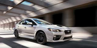 2018 subaru price. interesting subaru 2018 subaru impreza wrx sti 5 to subaru price