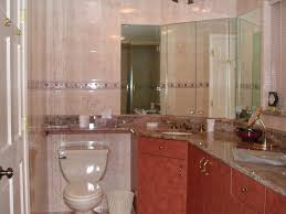 Nest Homes Construction Bathroom Remodeling In Cleveland Heights - Bathroom remodeling cleveland ohio