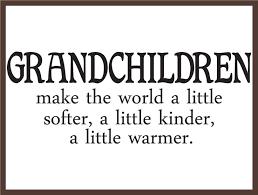 Quotes About Grandchildren Fascinating Ann Marie Martinez Martinezannmari On Pinterest