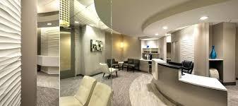 design dental office. Dental Office Design Ideas Clinic Interior .