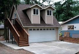 Metal Buildings With Living Quarters Floor Plans  Google Search Garages With Living Quarters
