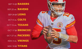 Choose a reason… the first thing you should do is contact the seller directly. 2019 Kansas City Chiefs Schedule Downloadable Wallpaper
