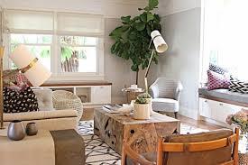 Guest Prep: Creating Cozy Living SpacesBECKI OWENS