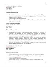 Write Medicine Homework Sample Of Educational Attainment In Resume