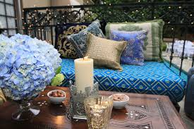 moroccan inspired furniture. Moroccan-inspired-living-room-decor Moroccan Inspired Furniture