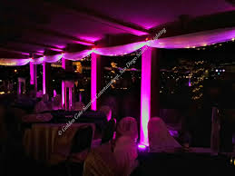 lighting decorations for weddings. Wedding Lighting Rental Decorations For Weddings D