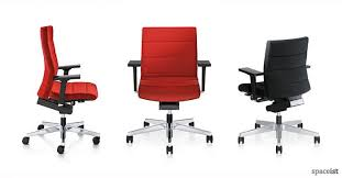 coloured office chairs. Delighful Office Champ Padded Task Chairs  For Coloured Office Chairs
