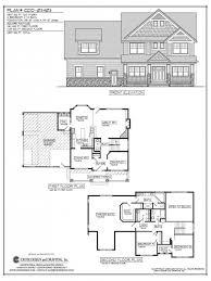 architecture design plans. Exellent Architecture Croix Design And Drafting For Architecture Plans O