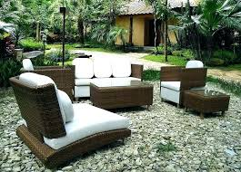 better homes and gardens patio cushions