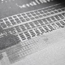 Us 399 Modern Design Vinyl New York Behang Zwart Zilver 3d Muurschildering Behang Voor Tv Achtergrond Slaapkamer Wandbekleding In Modern Design