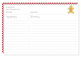 Free Sign Up Sheet Template Printable Printable Sign Up Sheet Template Halloween Ahmedmouici Xyz