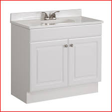 36 x 18 vanity. Contemporary Vanity Bathroom Vanity 36 X 18 86560 Shop Project Source  White Single With X Vanity E
