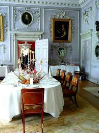 English Dining Room Furniture Exterior Awesome Design Inspiration