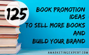 Effective Charts Never Overwhelm An Audience 125 Book Promotion Ideas To Sell More Books And Build Your Brand