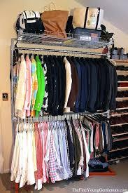 z rack garment rack extended height double rail rolling z rack garment rack garment rack rack