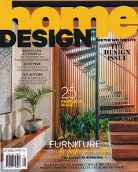 home design 12 month subscription buy magazine subscriptions