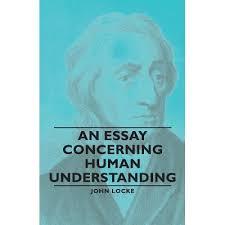 Quotations on Islam from john locke an essay concerning human understanding  book   chapter   Benedict XVI  Bertrand Russell