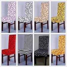 kitchen chair seat covers. Dining Chair, Recommendations Room Chair Seat Protectors Beautiful  Plastic Covers For Kitchen Chairs Kitchen Chair Seat Covers T